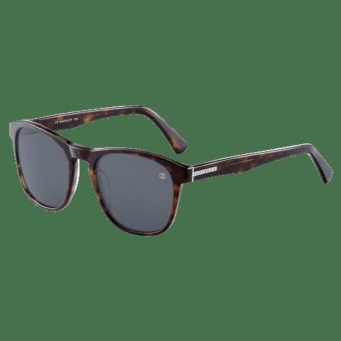 Perfect Summer – Sunglasses Mod. 97138 color ref. 8940