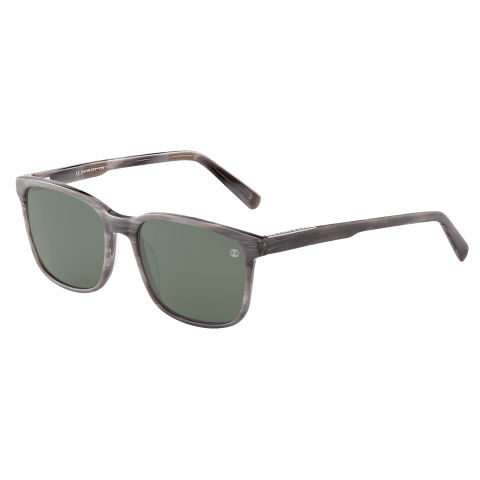 Favorite Style – Sunglasses Mod. 97139 color ref. 4106