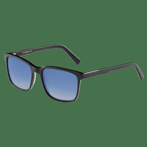Favorite Style – Sunglasses Mod. 97139 color ref. 8840