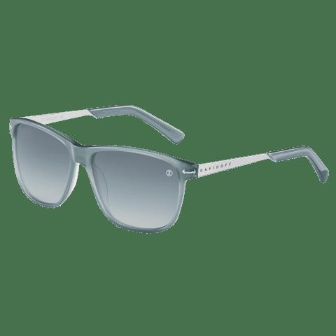 Style Update – Sunglasses Mod. 97208 color ref. 4238