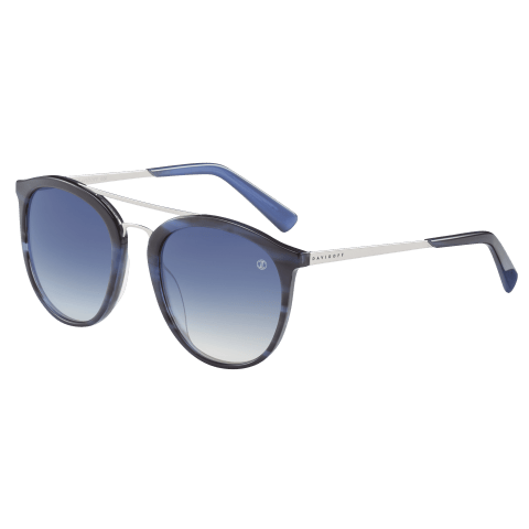 Style All–Rounder – Sunglasses Mod. 97209 color ref. 4104