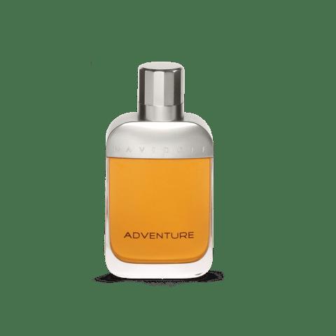 Adventure Eau de Toilette - 50 ml