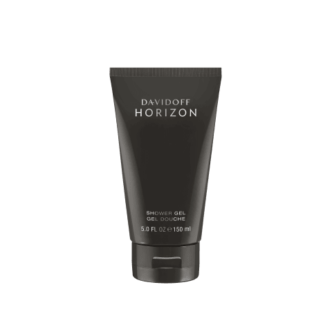 Horizon Shower Gel - 150 ml