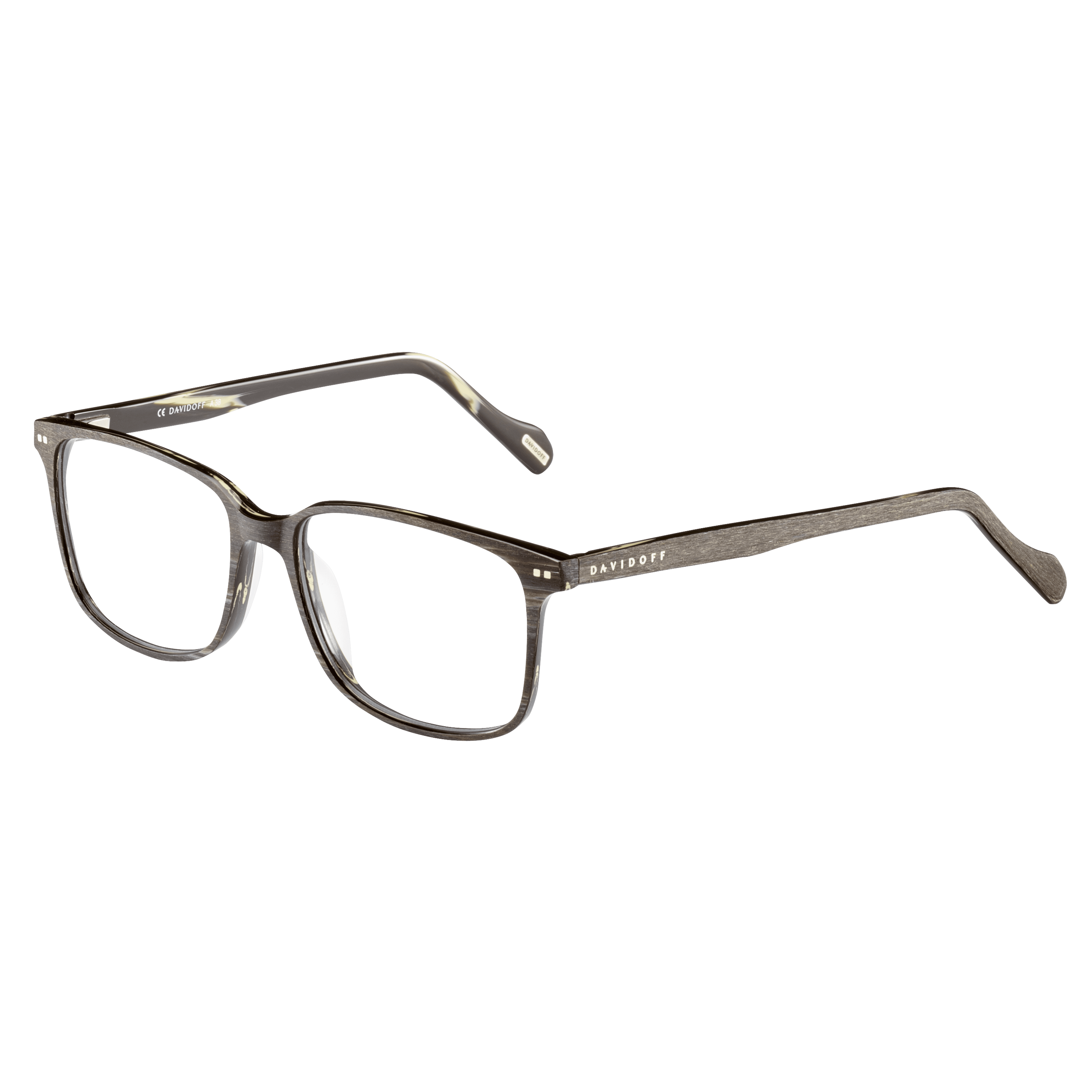 Timeless optical frame – Mod. 91061 color ref. 6471