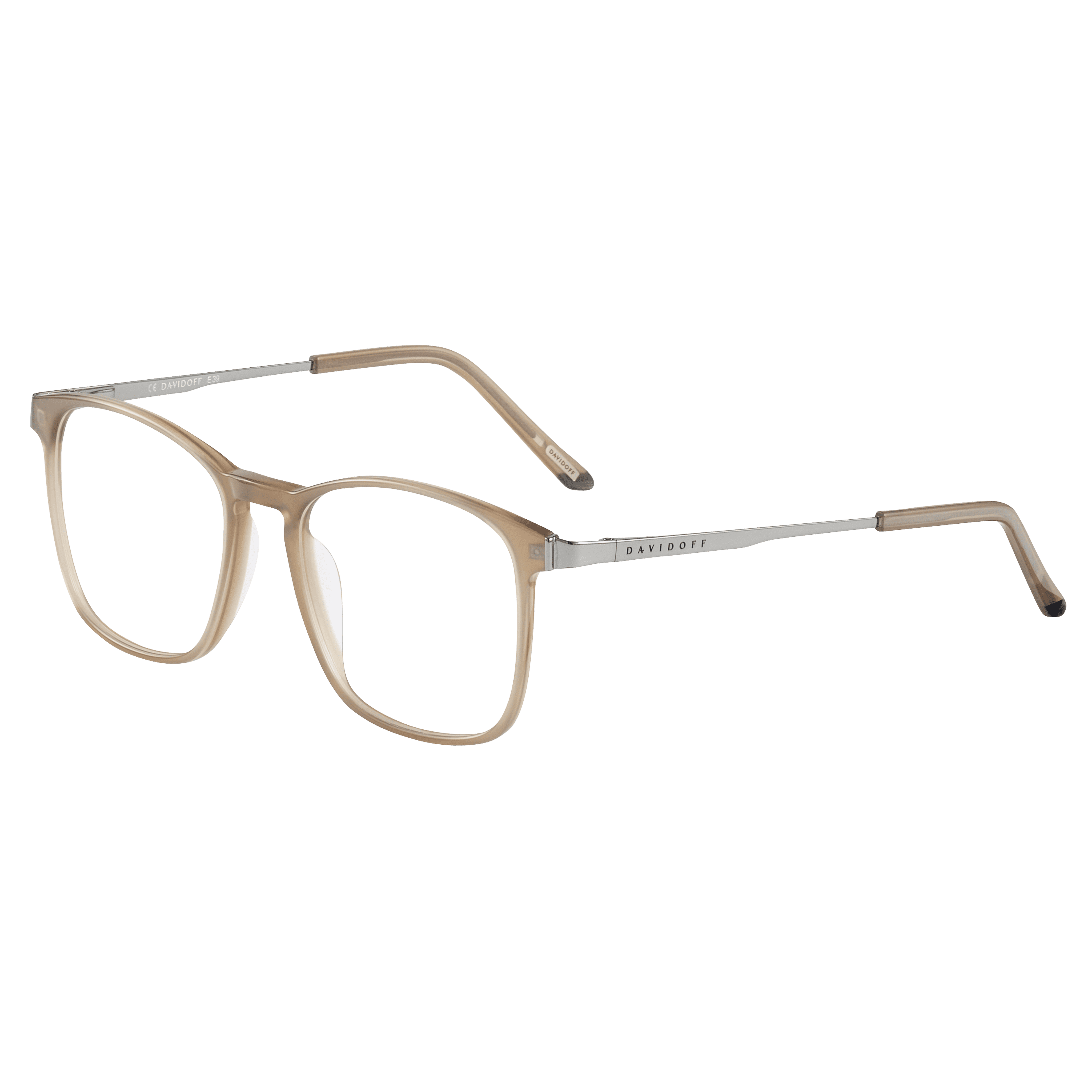 Optical frame – Mod. 92031 color ref. 4224