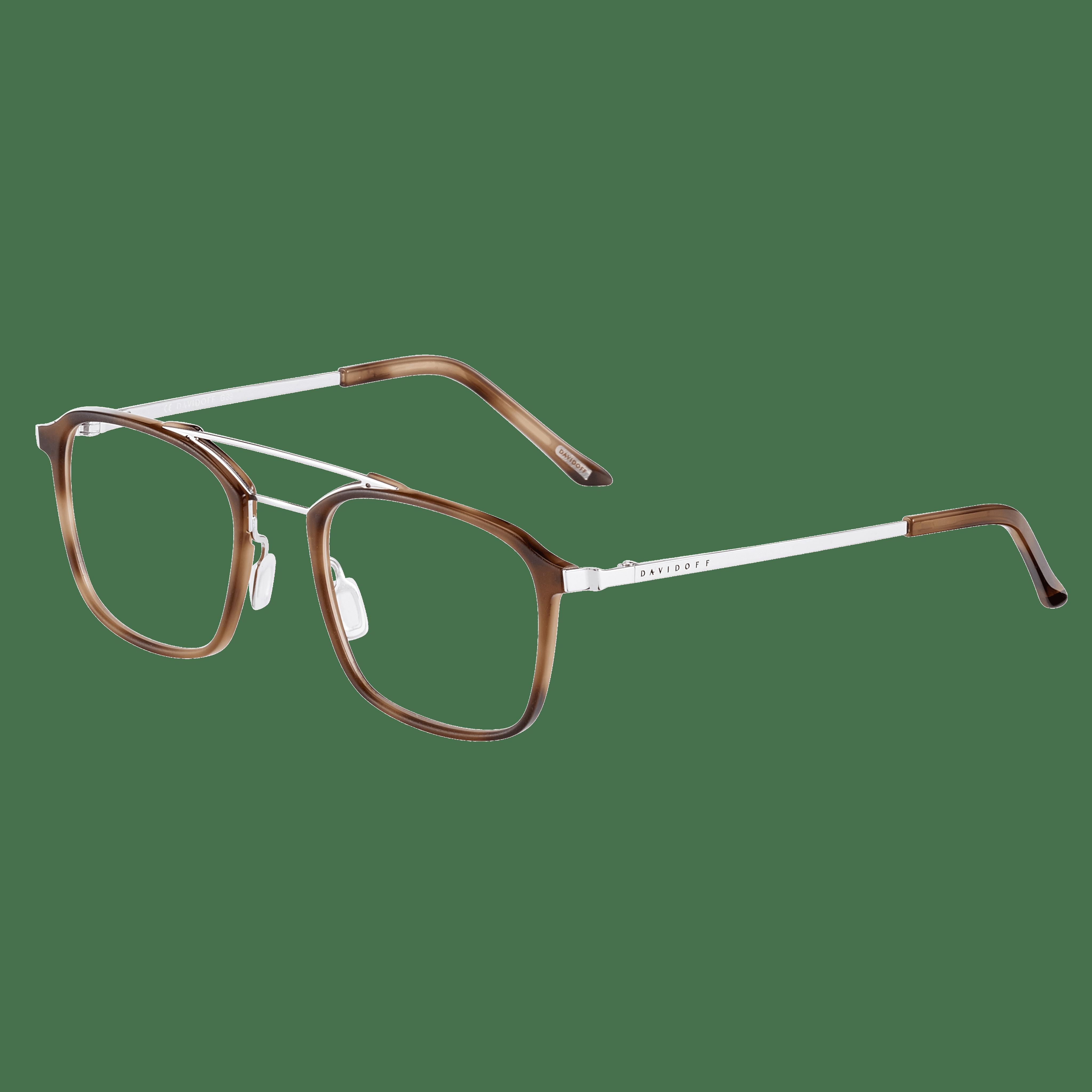 Perfect Essential – Mod. 92034 color ref. 4386