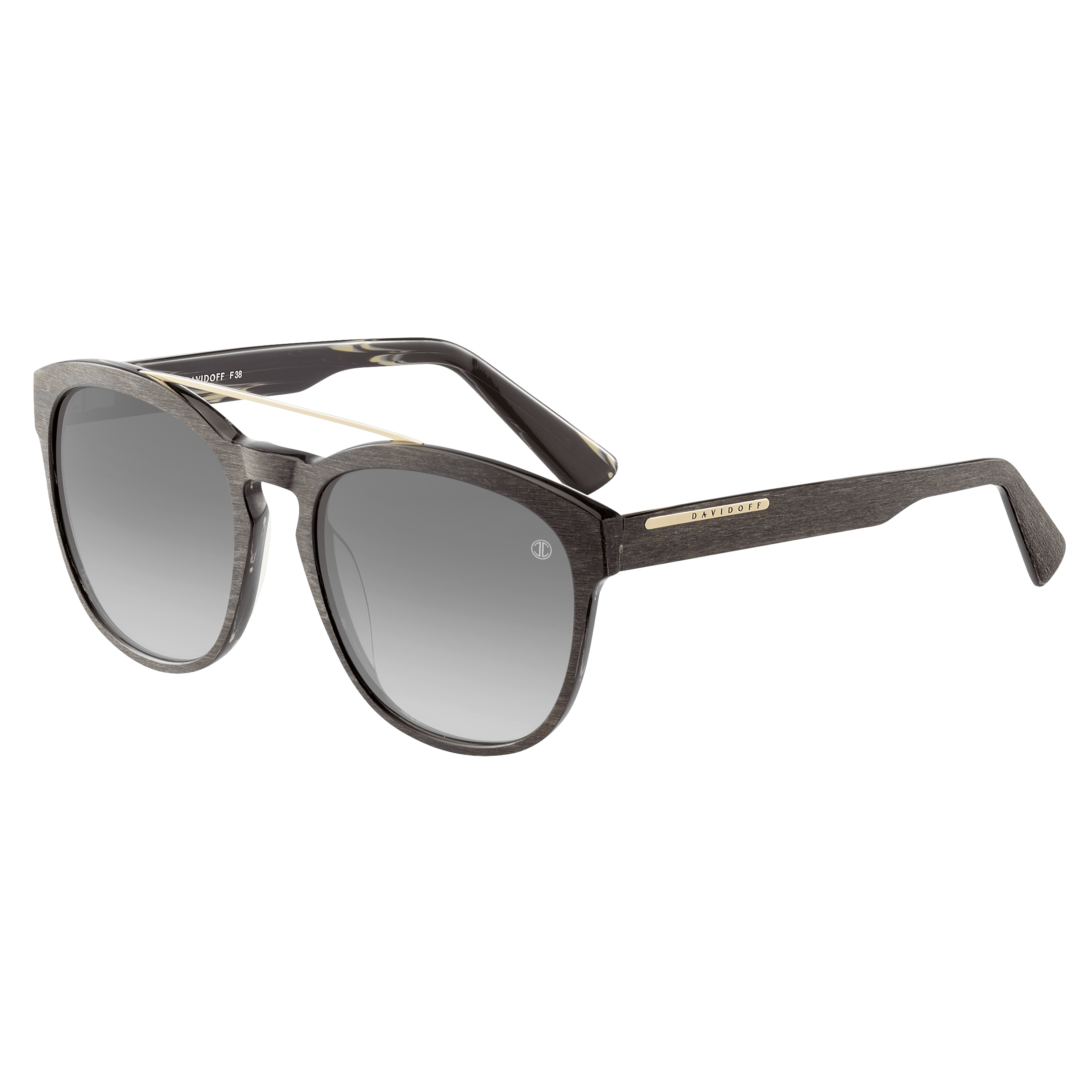 Favorite Style – Sunglasses Mod. 97142 color ref. 6471