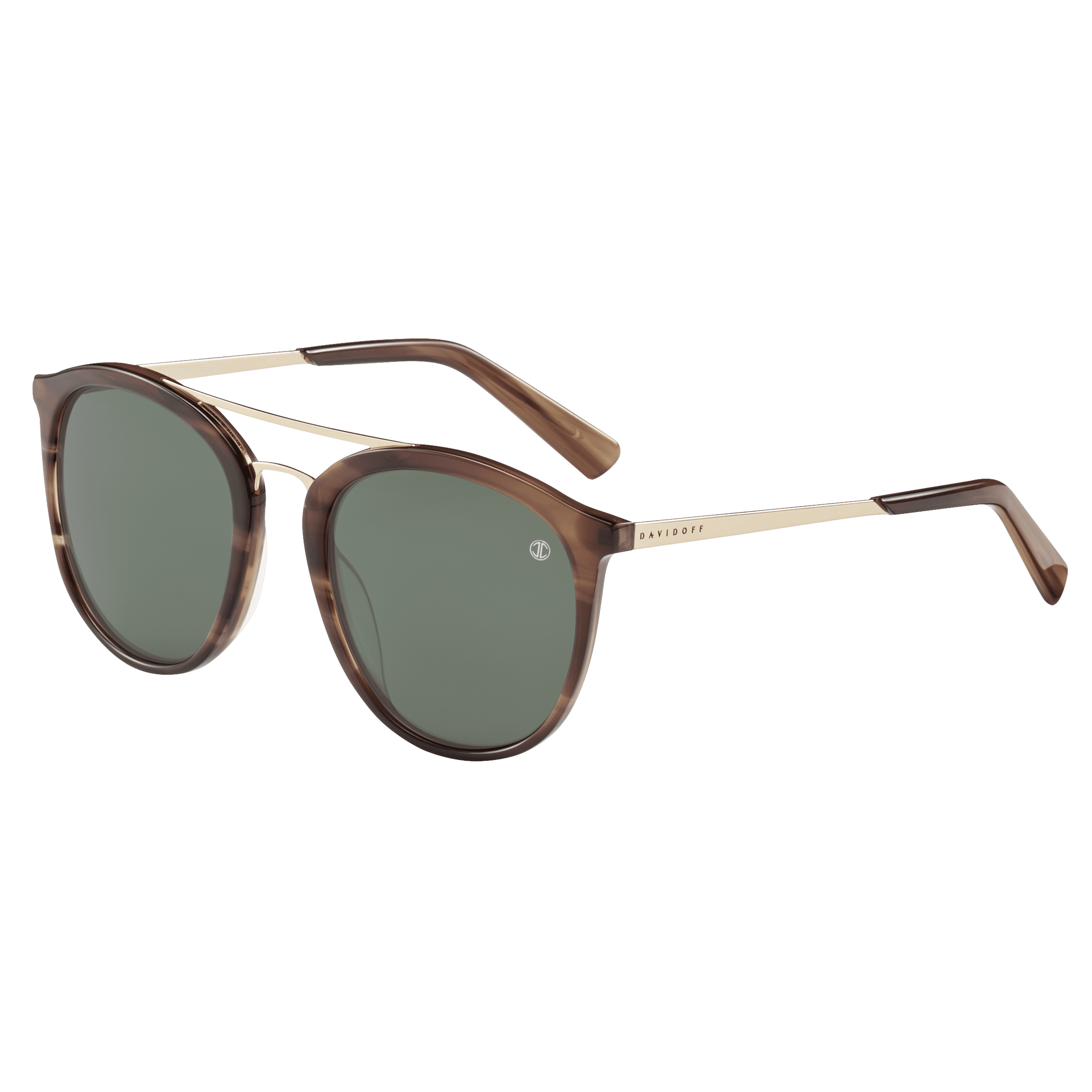 Style All–Rounder – Sunglasses Mod. 97209 color ref. 6397