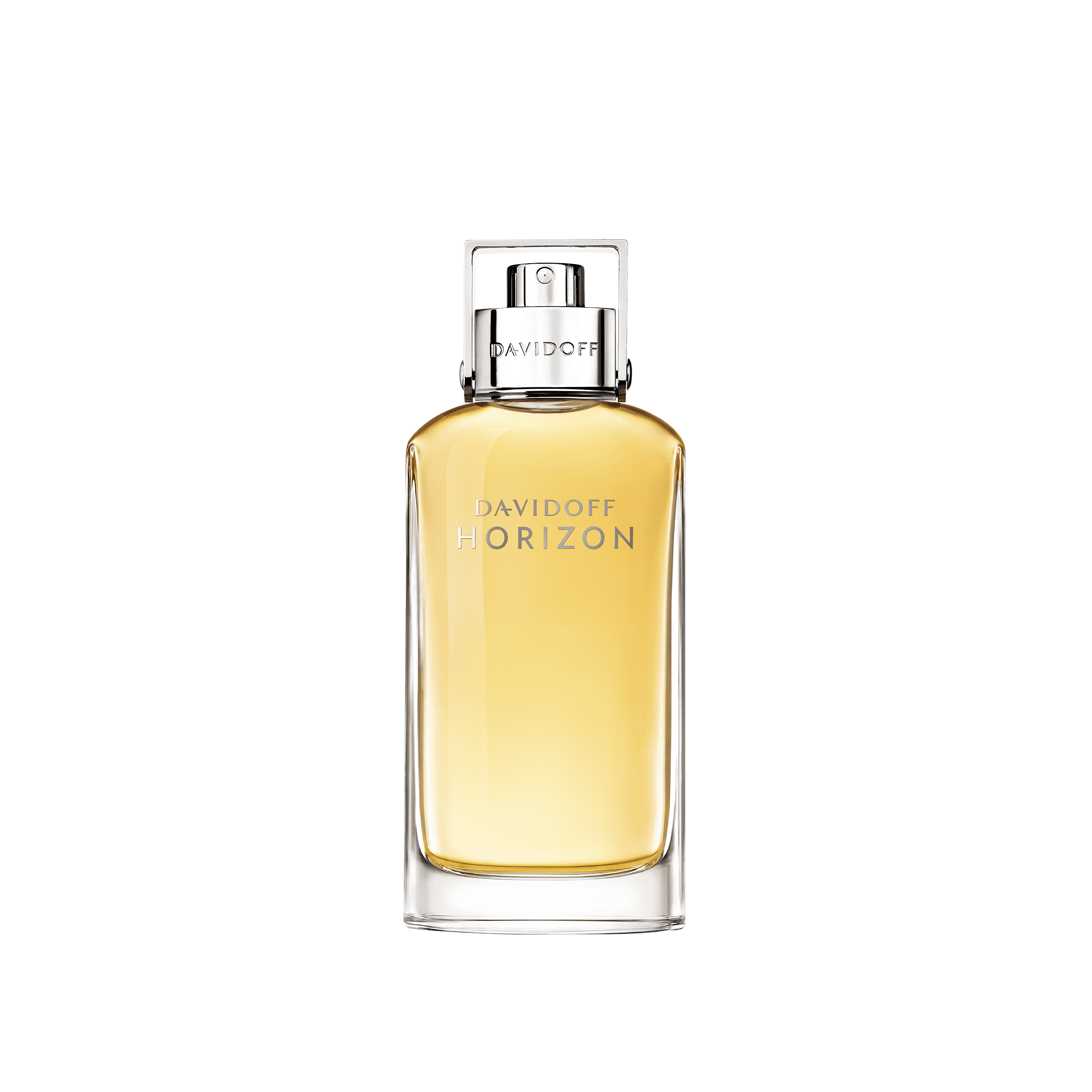 Horizon Eau de Toilette - 75 ml