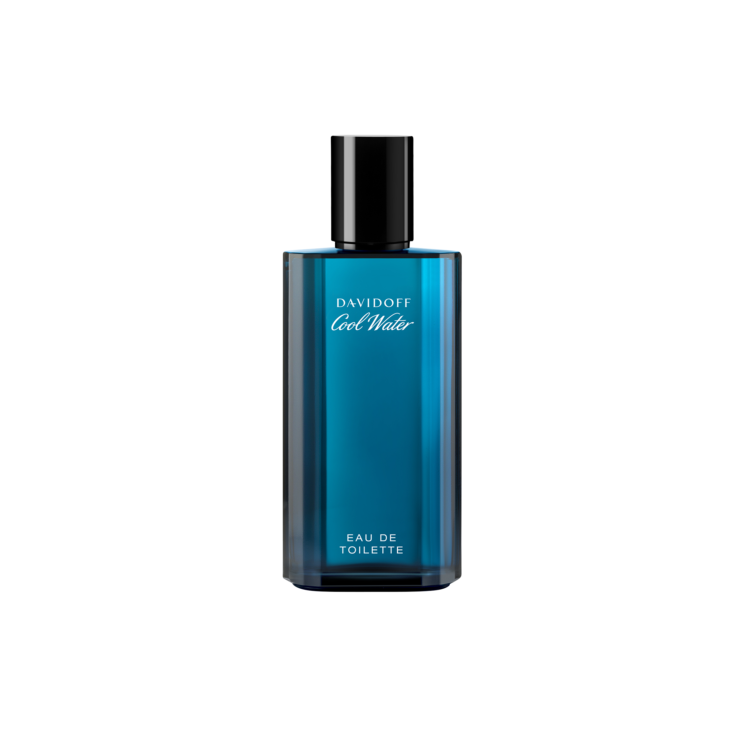 Cool Water Man - Eau de Toilette - 75 ml