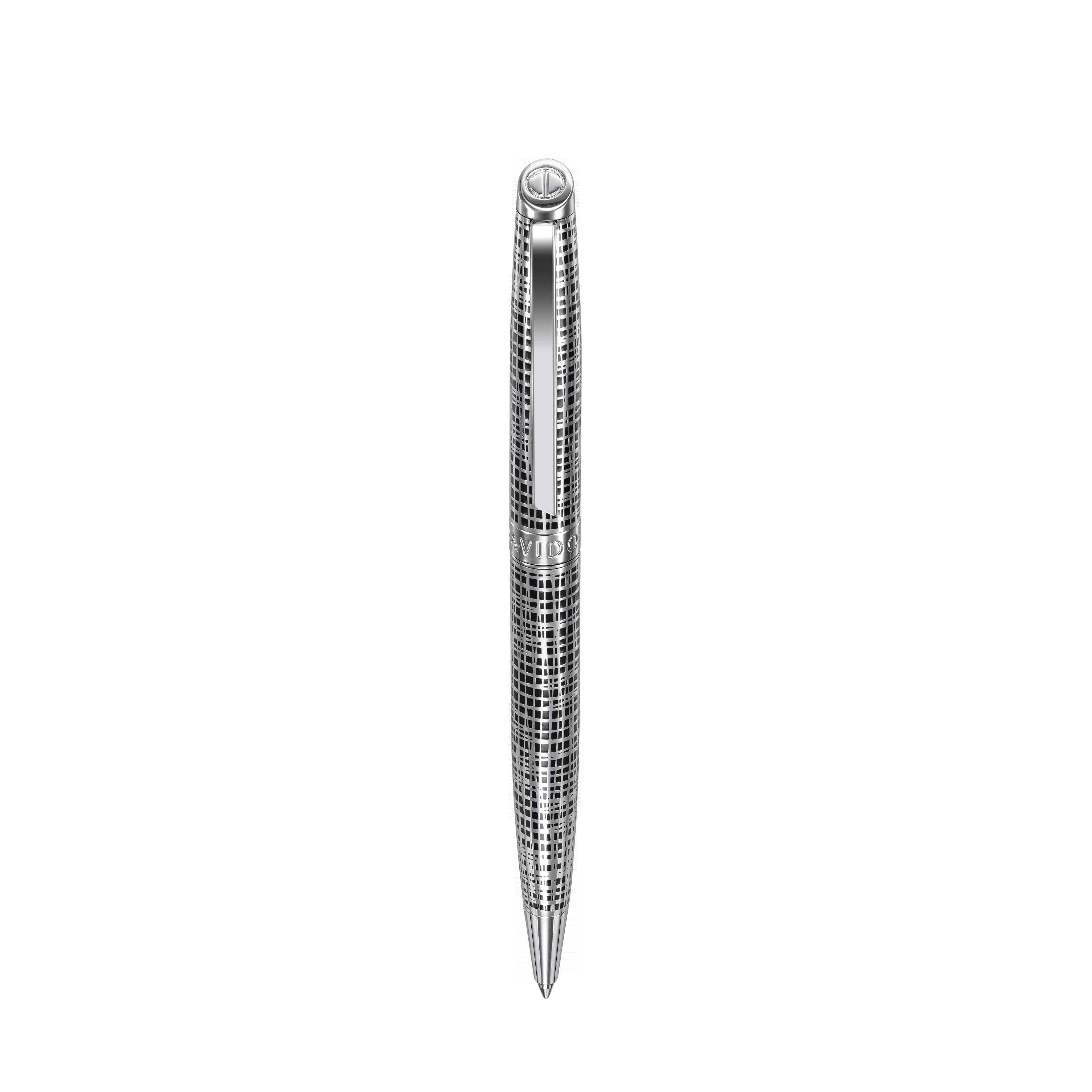 DAVIDOFF Crossroads ballpoint pen