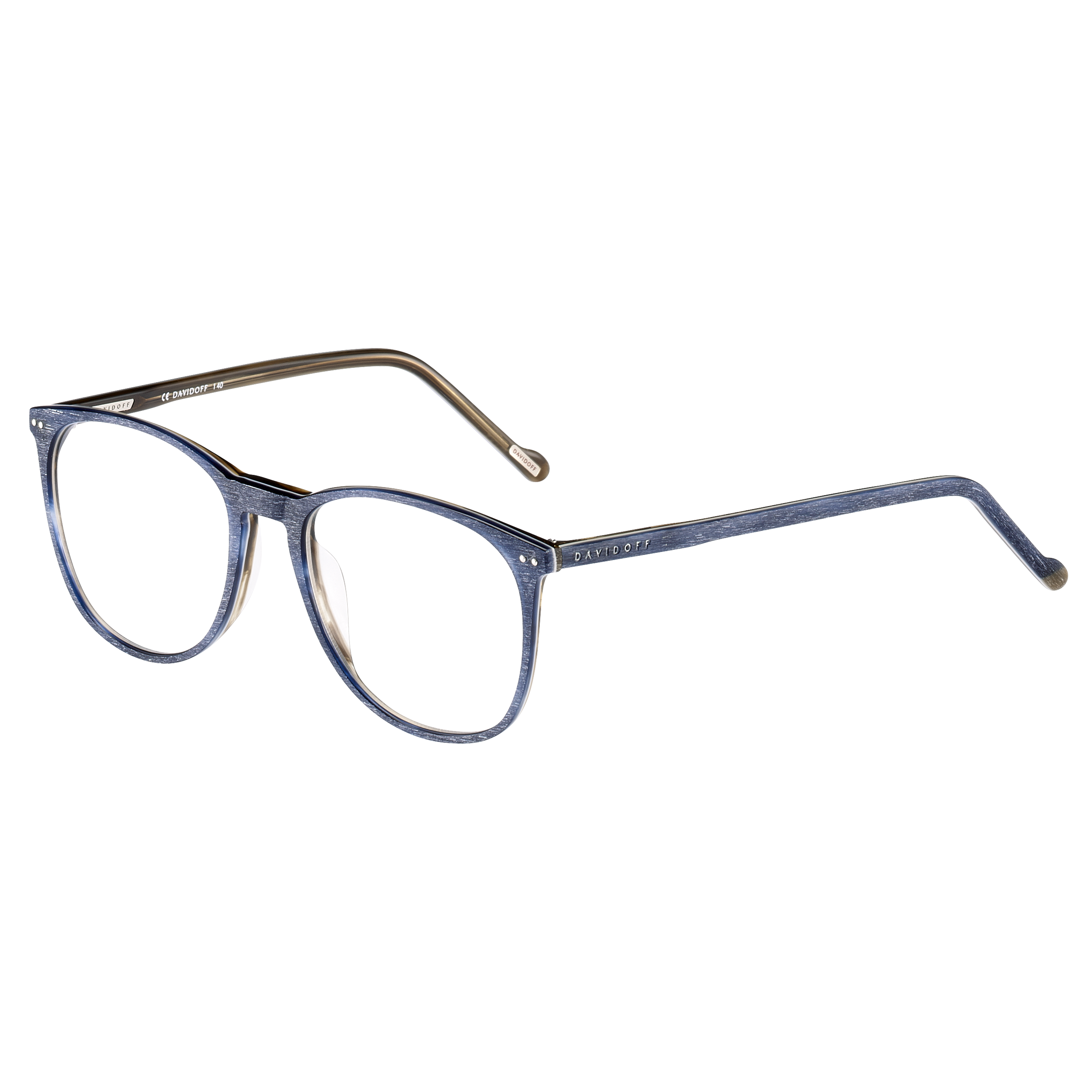 Optical frame – Mod. 91073 color ref. 4522