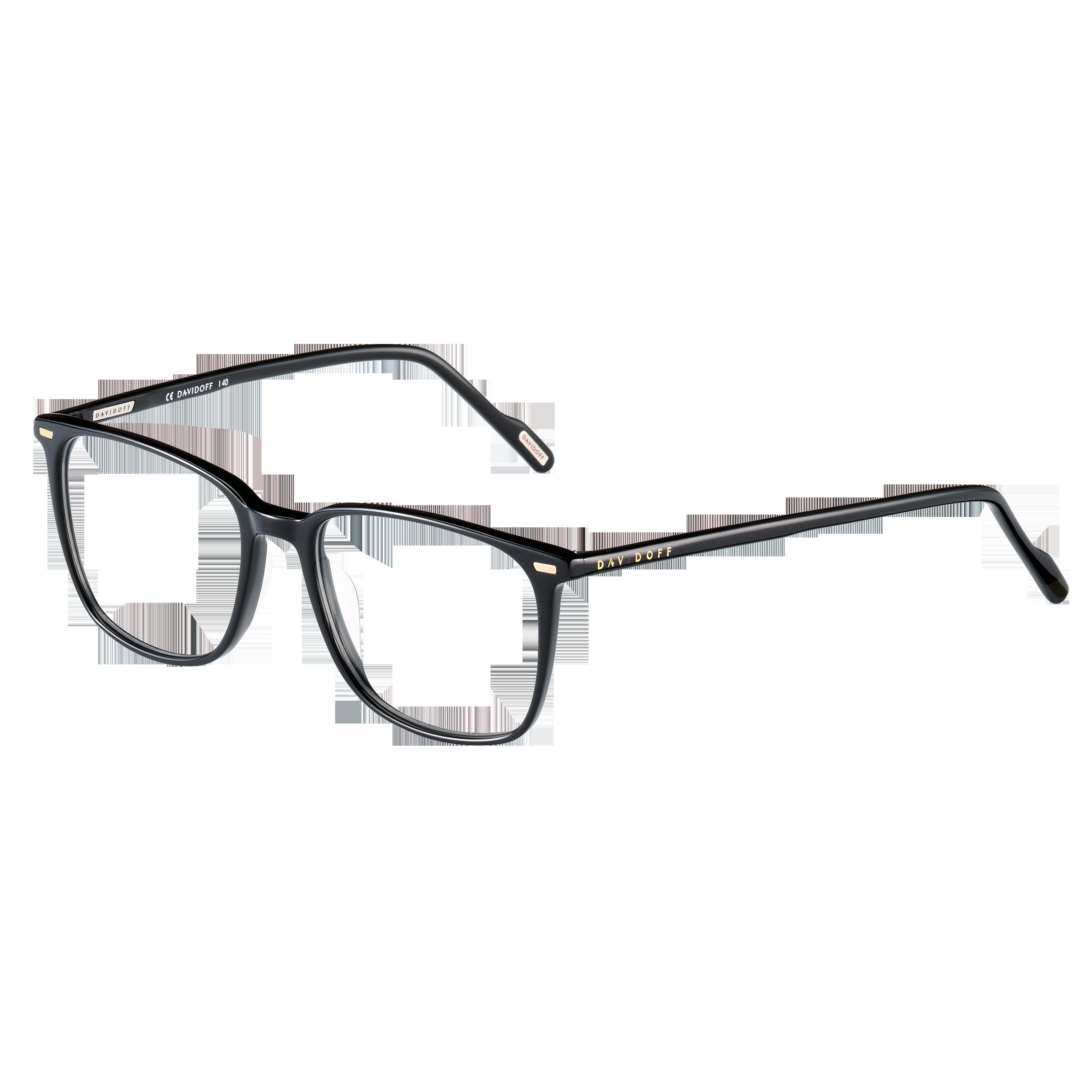 Optical frame – Mod. 91074 color ref. 8840