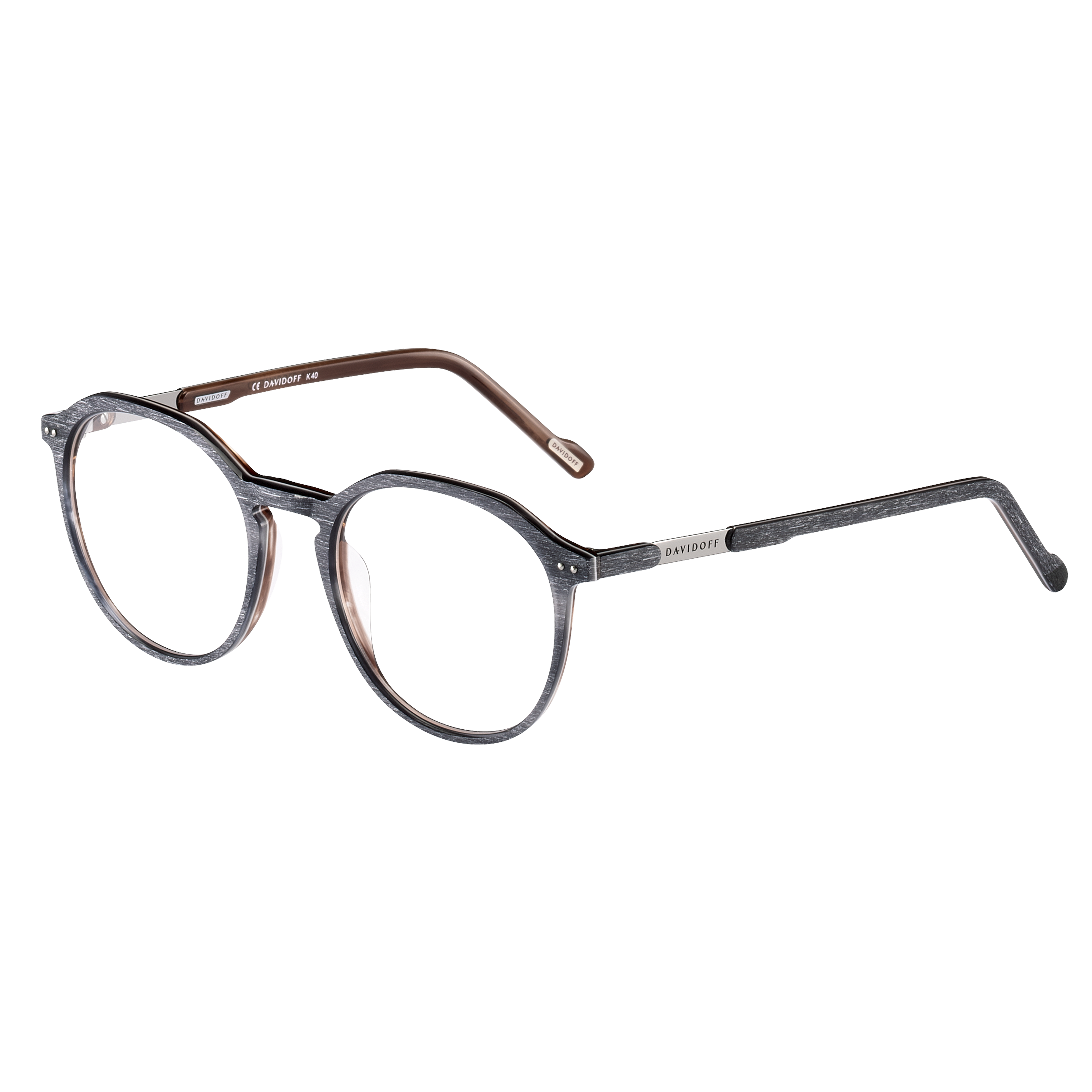 Optical frame – Mod. 92052 color ref. 4566