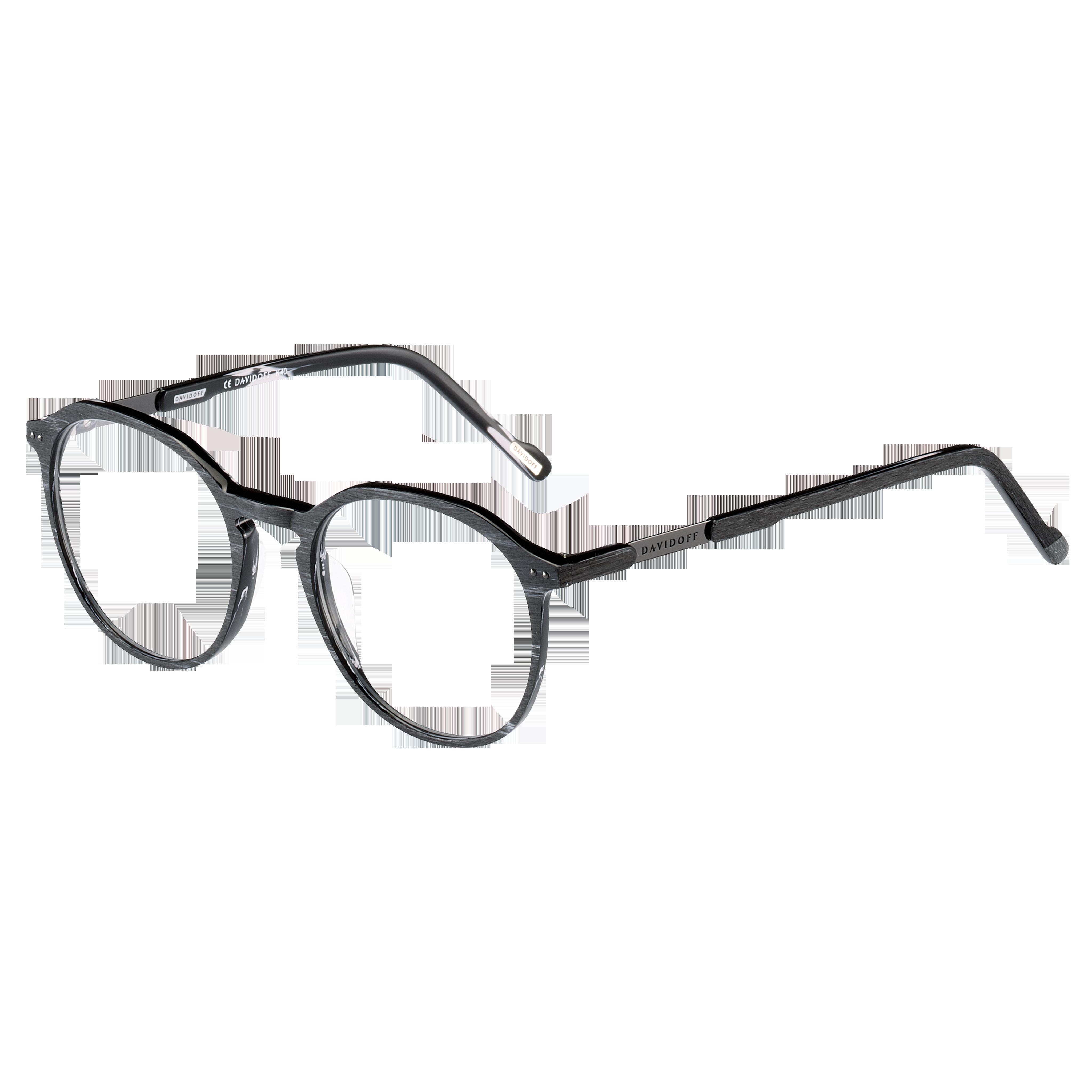Optical frame – Mod. 92052 color ref. 6472