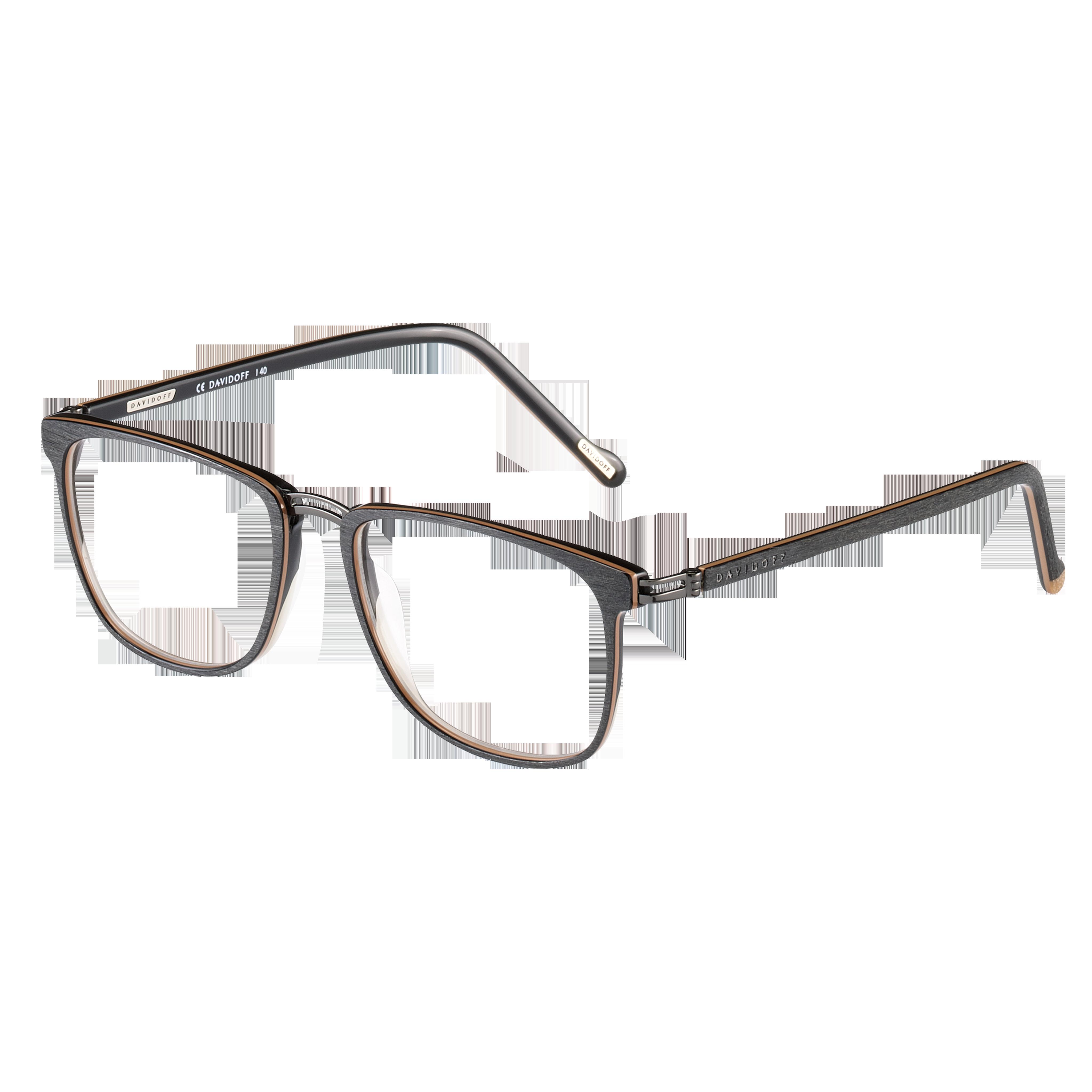 d93406cfc8b3 Eyewear | DAVIDOFF