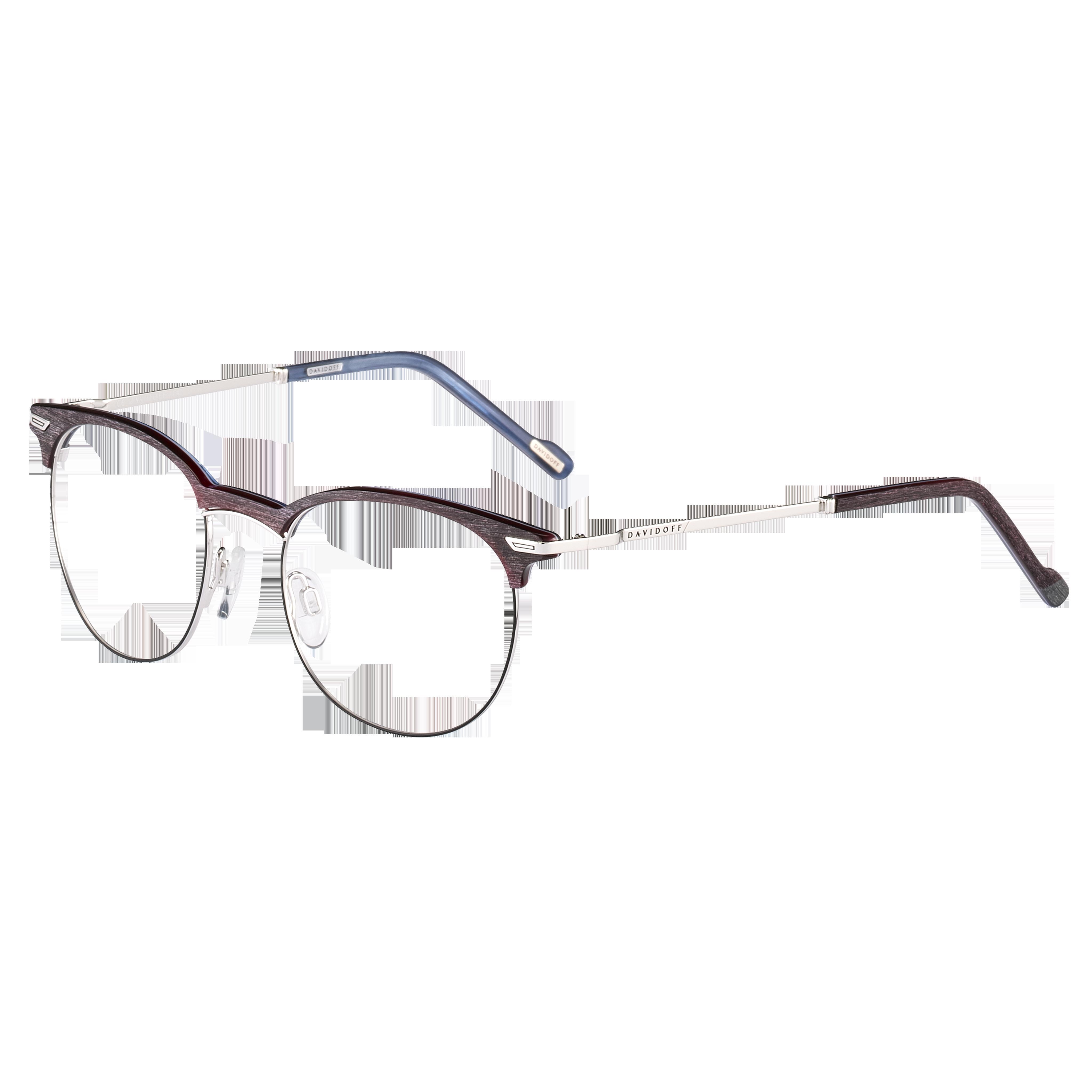Optical frame – Mod. 92056 color ref. 4567