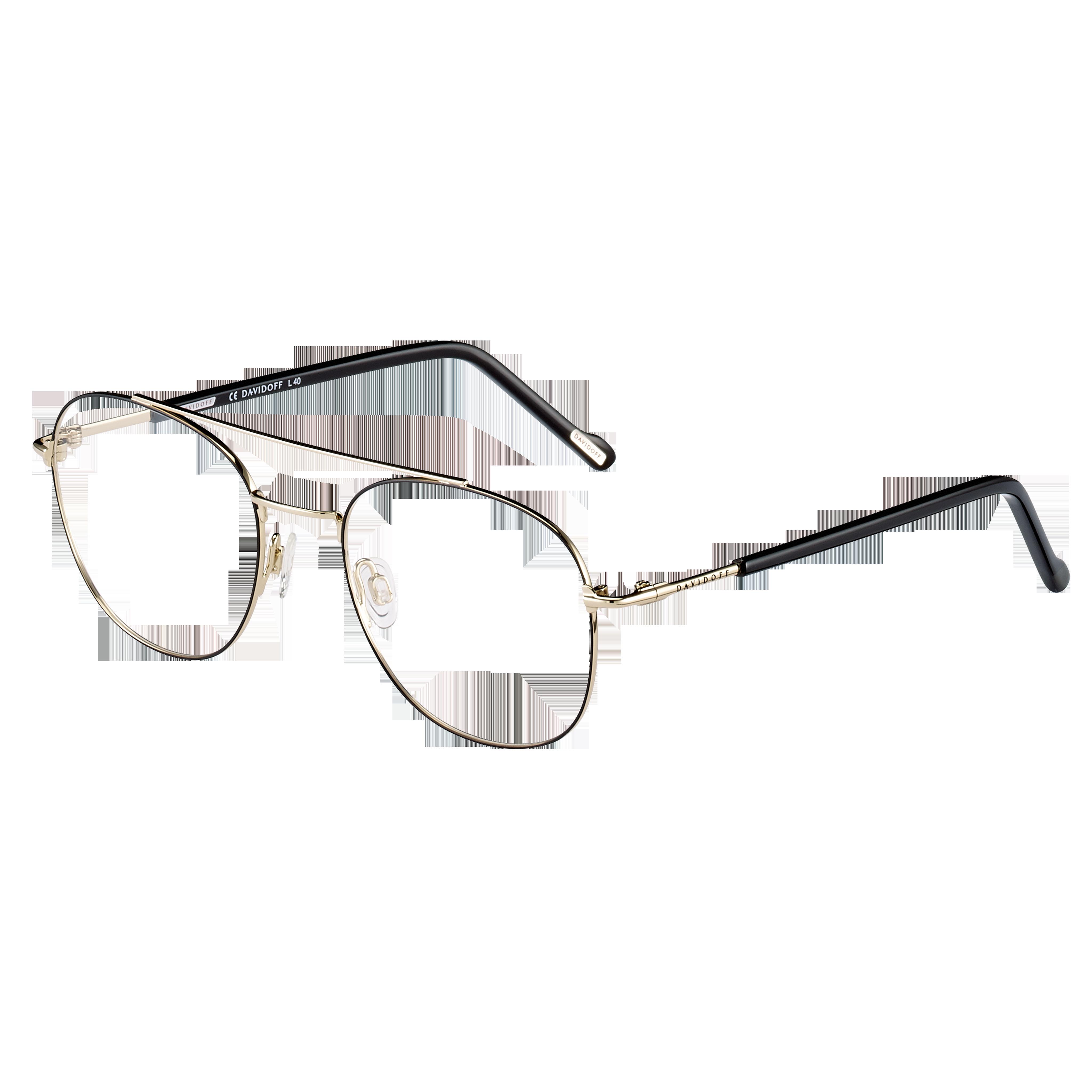 Optical frame – Mod. 93074 color ref. 6000
