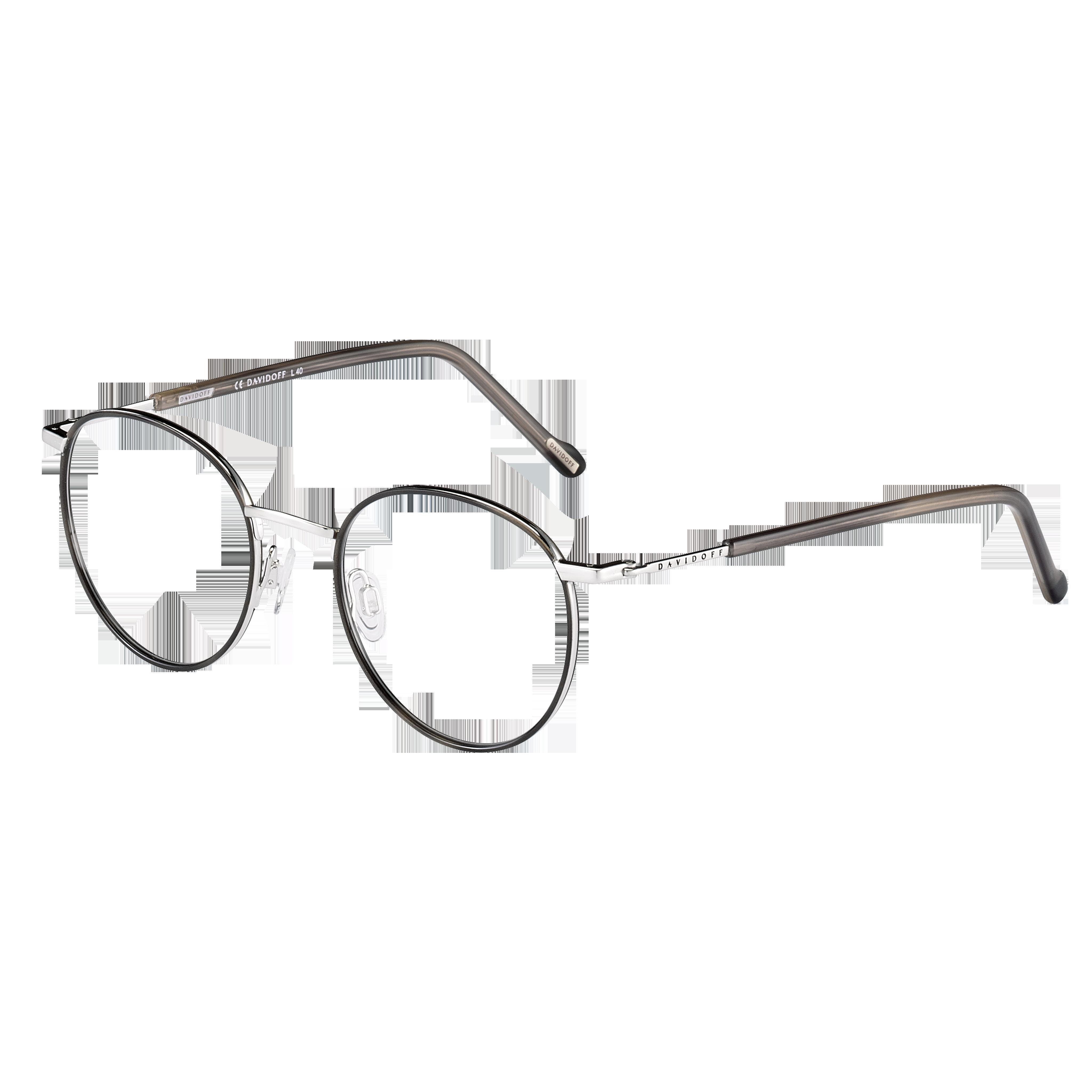 Optical frame – Mod. 93075 color ref. 5100