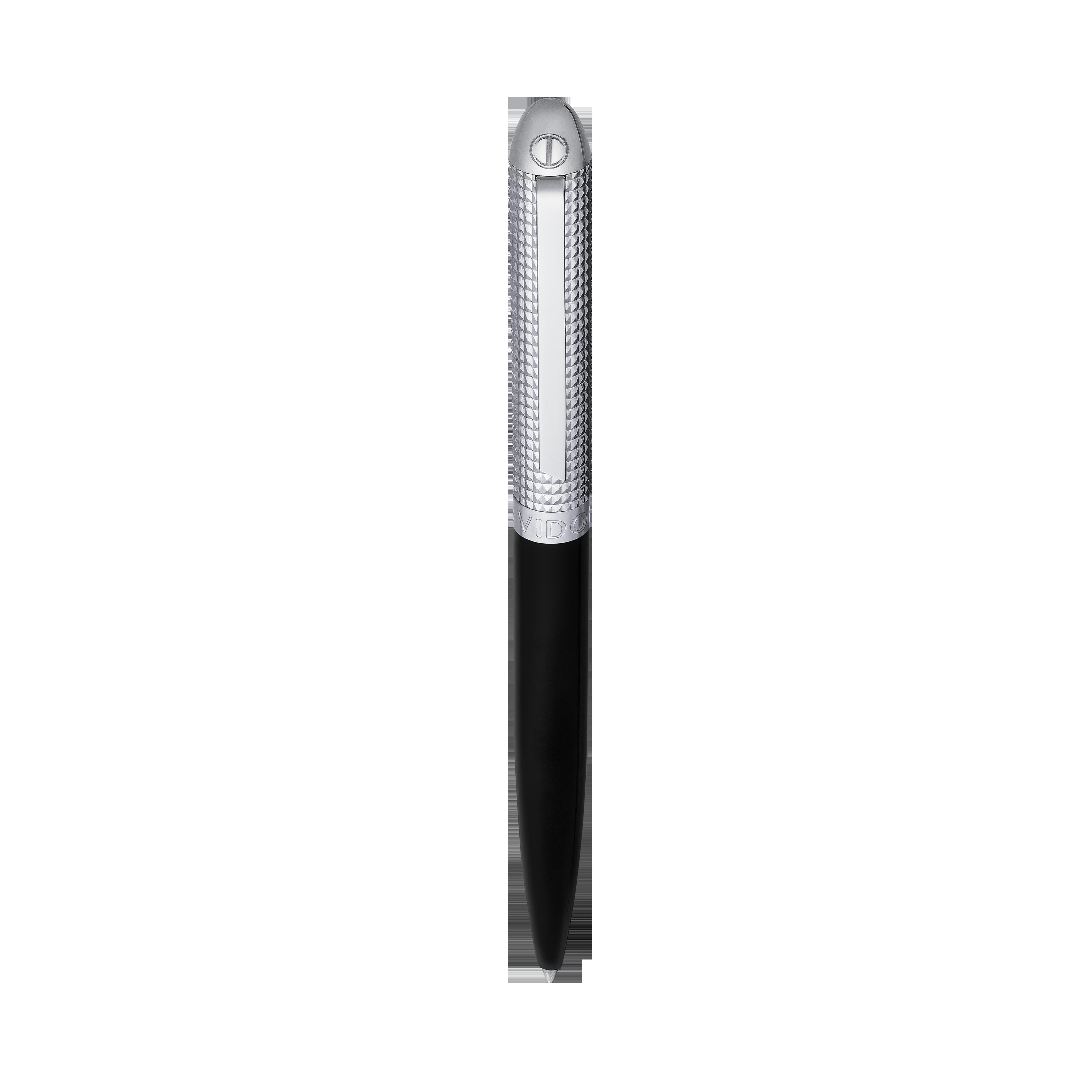 DAVIDOFF PARIS ballpoint pen
