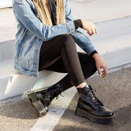 Shoeteria