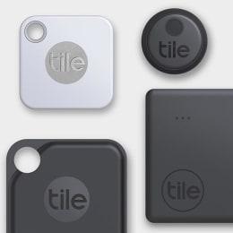 The Tile App