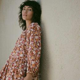 Lacausa Clothing
