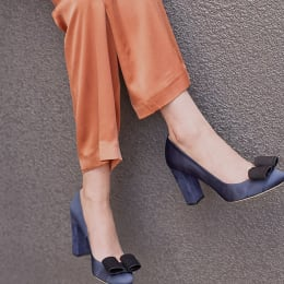 Norie Shoes