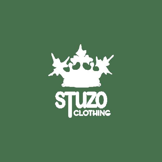 Stuzo Clothing