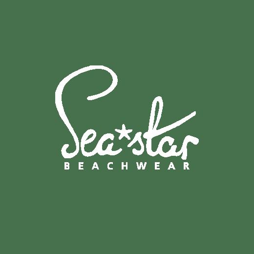 Sea Star Beachwear