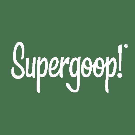 Supergoop!