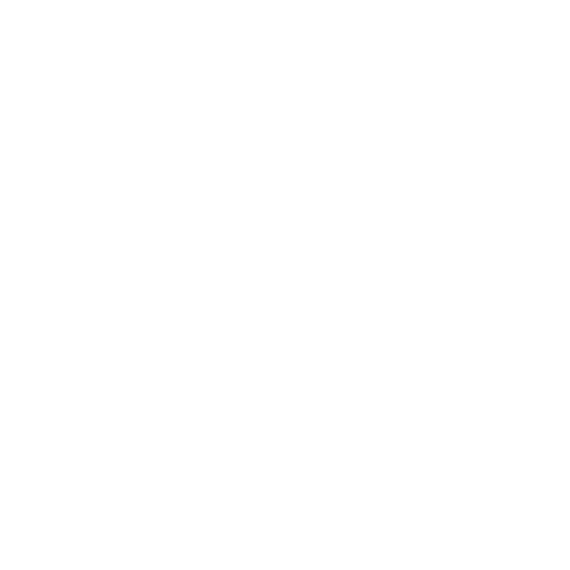 Yours Truly Clothing