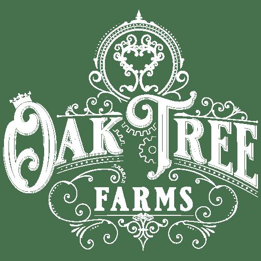 Oak Tree Farms