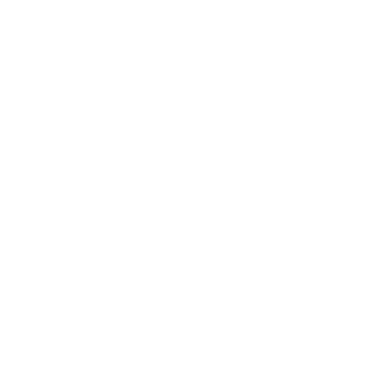 Legendary Rootz