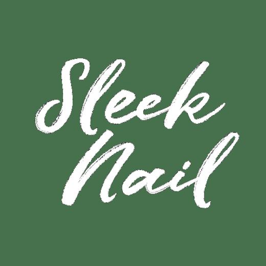 Sleek Nail