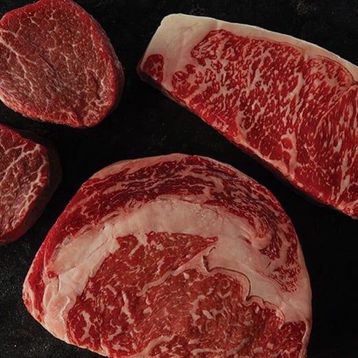 Omaha Steak Company