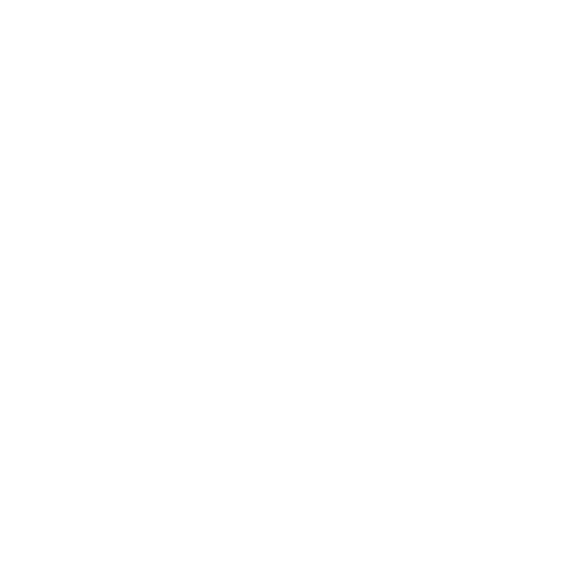 Farm Foods Market
