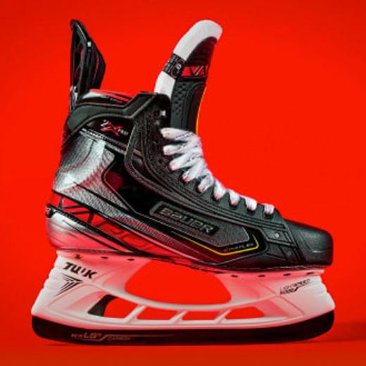PureHockey