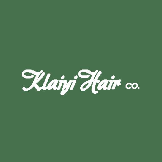 Klaiyi