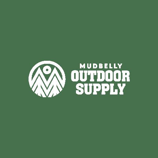 Mudbelly Outdoor Supply