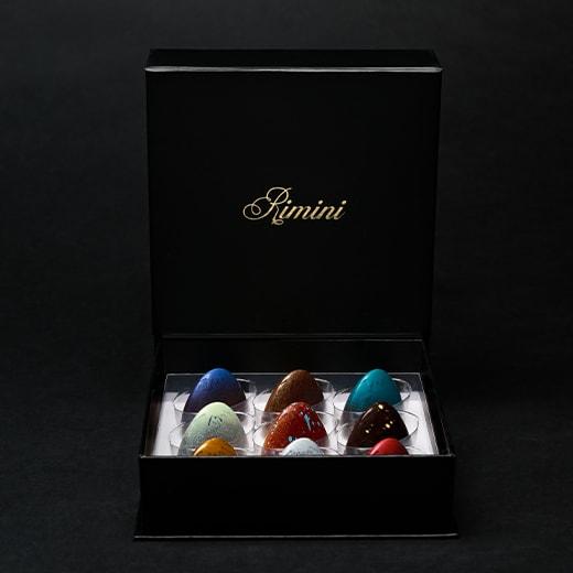 Rimini Chocolate