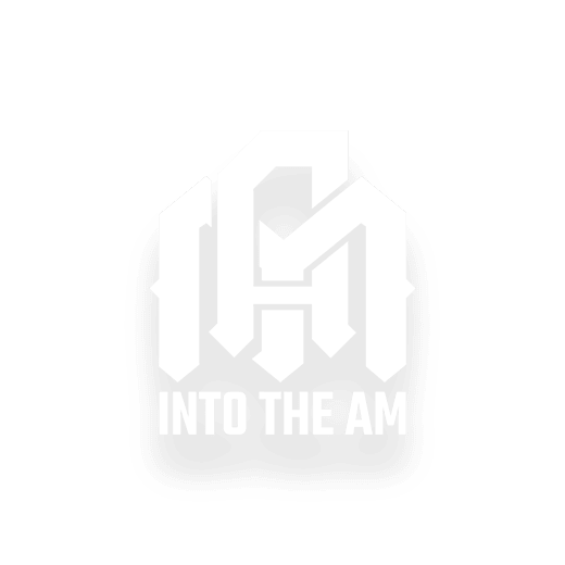 INTO THE AM