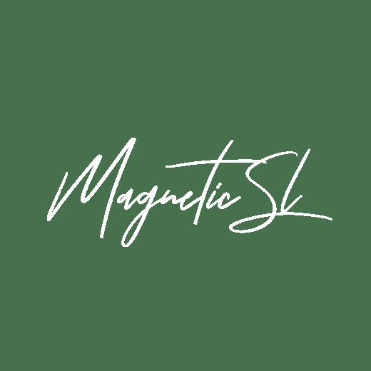 Magnetics SL