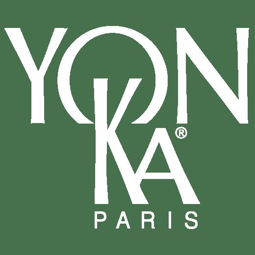 Yonka USA