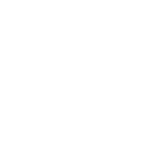 Dare to Have Hair