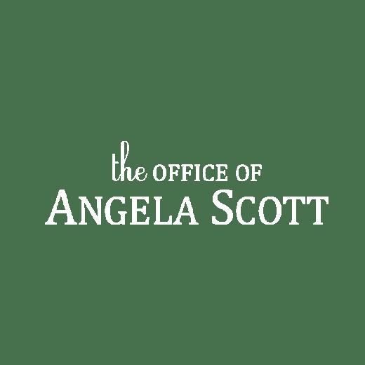 The Office of Angela Scott