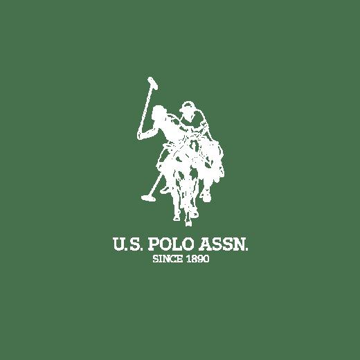 US Polo Association