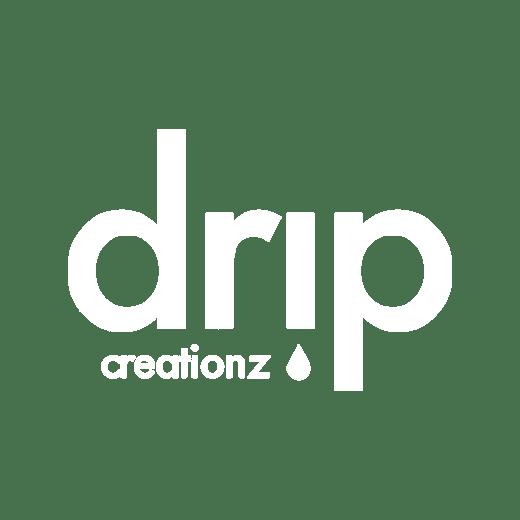 Drip Creationz