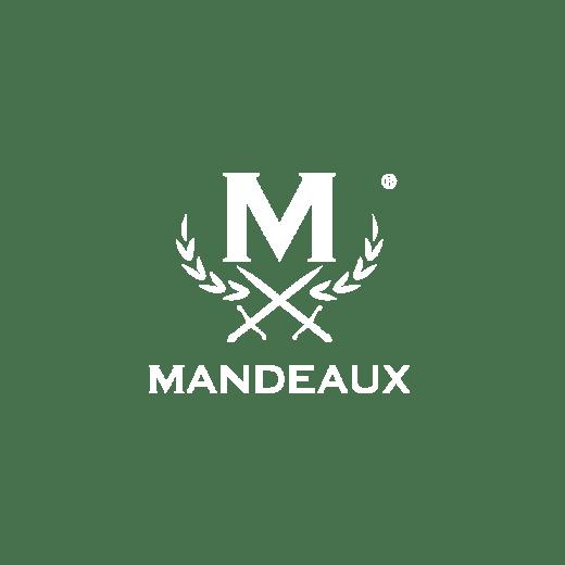 Mandeaux