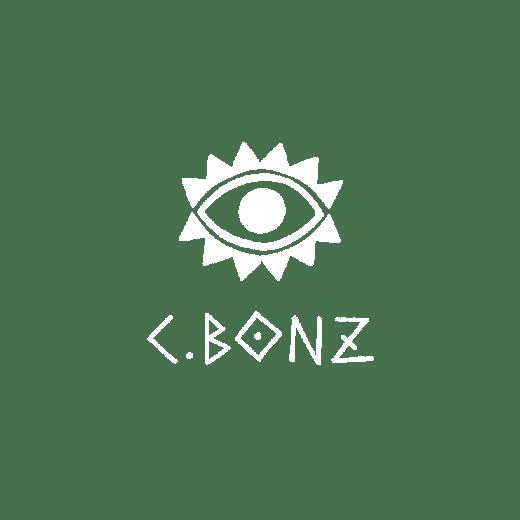 C.Bonz